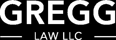 gregg-law--alt